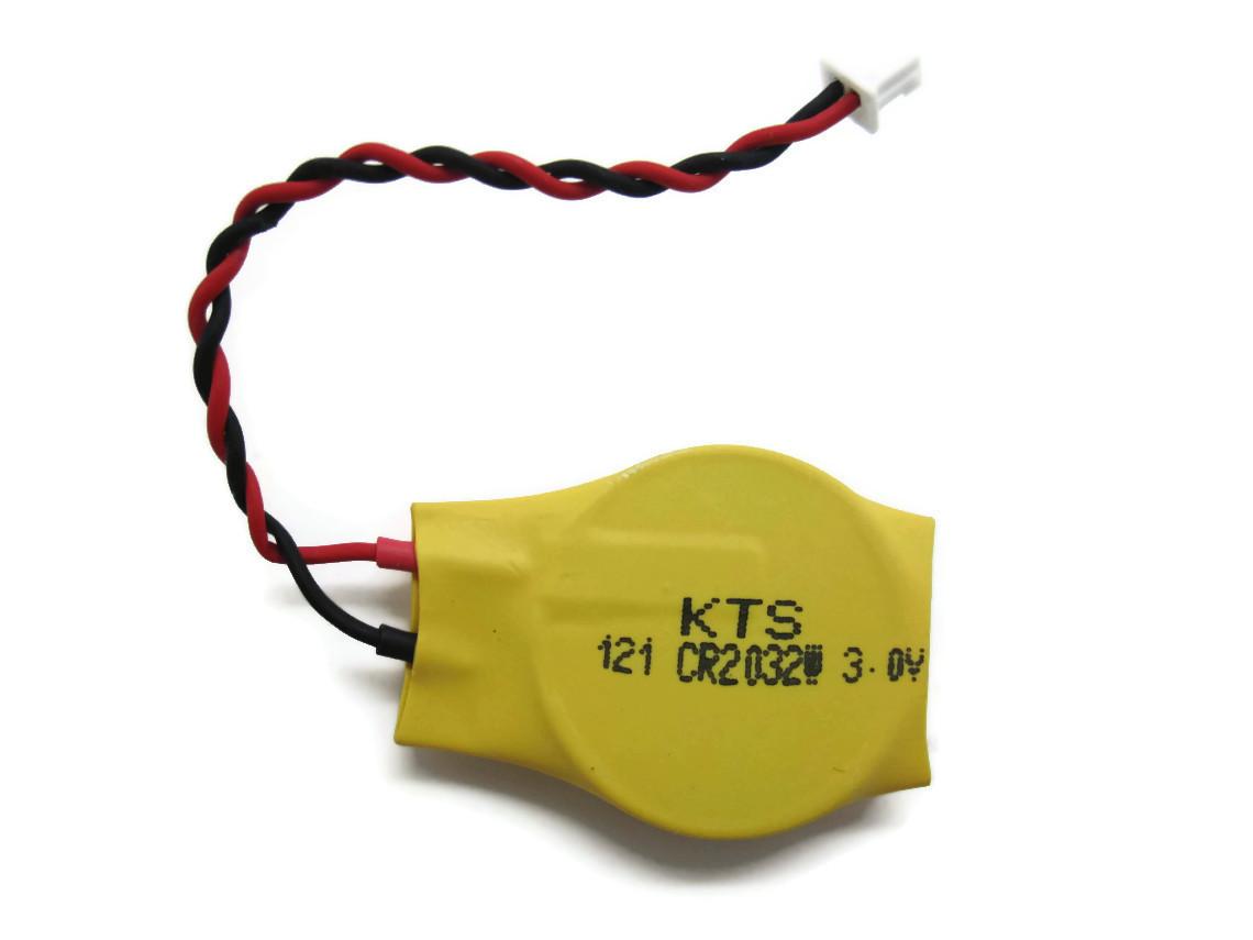 Asus U46E RTC CMOS Battery(USE) - U46E-CMOS-USE - Notebookparts com