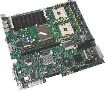 Acer Altos G701 X64 Driver Download