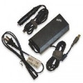 New Genuine Lenovo ThinkPad X61 X61s 90W AC/DC Combo Adapter 92P1157