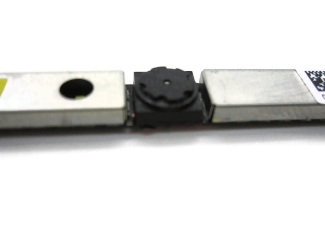 US Keyboard For HP 14-b102xx 14-b153xx 14-b001xx 14-b013cl 14-b015dx 14-b017cl