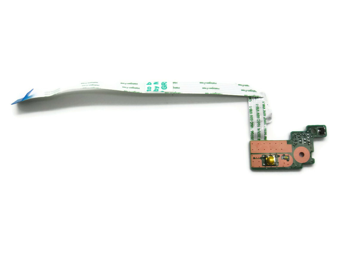 Download Driver: HP Envy 14-1111nr Notebook Broadcom Bluetooth