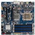 HP Pavilion Elite 570T I7 Motherboard 612503-001