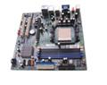 HP Pavilion Slimline S3700 Nutmeg G Desktop Motherboard 466759-001