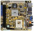 HP Pavilion ASUS Desktop Motherboard Magnetite GL8E 5188-5070