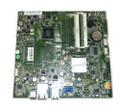 HP Compaq 100EU All in One Desktop Motherboard - 616661-001