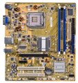 HP Compaq Lancaster8 - GL6 Motherboard PN 5189-0462 GV344-69001