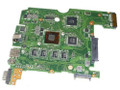 Asus ASUS X101CH Motherboard 69NA3PM11G14 60-0A3PMB2000-G14