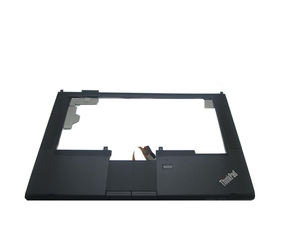 New Genuine Lenovo ThinkPad T430 Palmrest Touchpad 0B38940