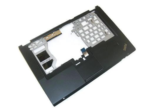 Lenovo ThinkPad T430S Touchpad Palmrest 04W3495