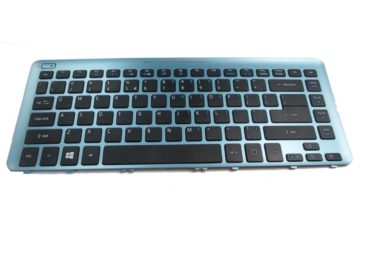 Acer Aspire V5 V5