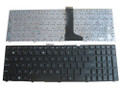 Asus U52 U56 Keyboard V111462DS1 0KN0-HY1US01