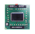 AMD A4-4300M 2.5Ghz Socket FS1r2 CPU Processor AM4300DEC23HJ