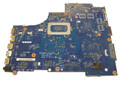 Dell Inspiron 15 15-3521 Motherboard Intel Core i5-3337U 0760R1 760R1