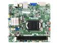 HP IPXSB-DM H61 DDR3-1333Mhz Mini-ITX Motherboard  LGA-1155 683037-001 691719-001