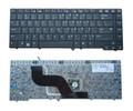 HP Probook 6440B 6445B 6450B 6455B Series US Keyboard V103102AS1 PK1307E3B00 584233-001