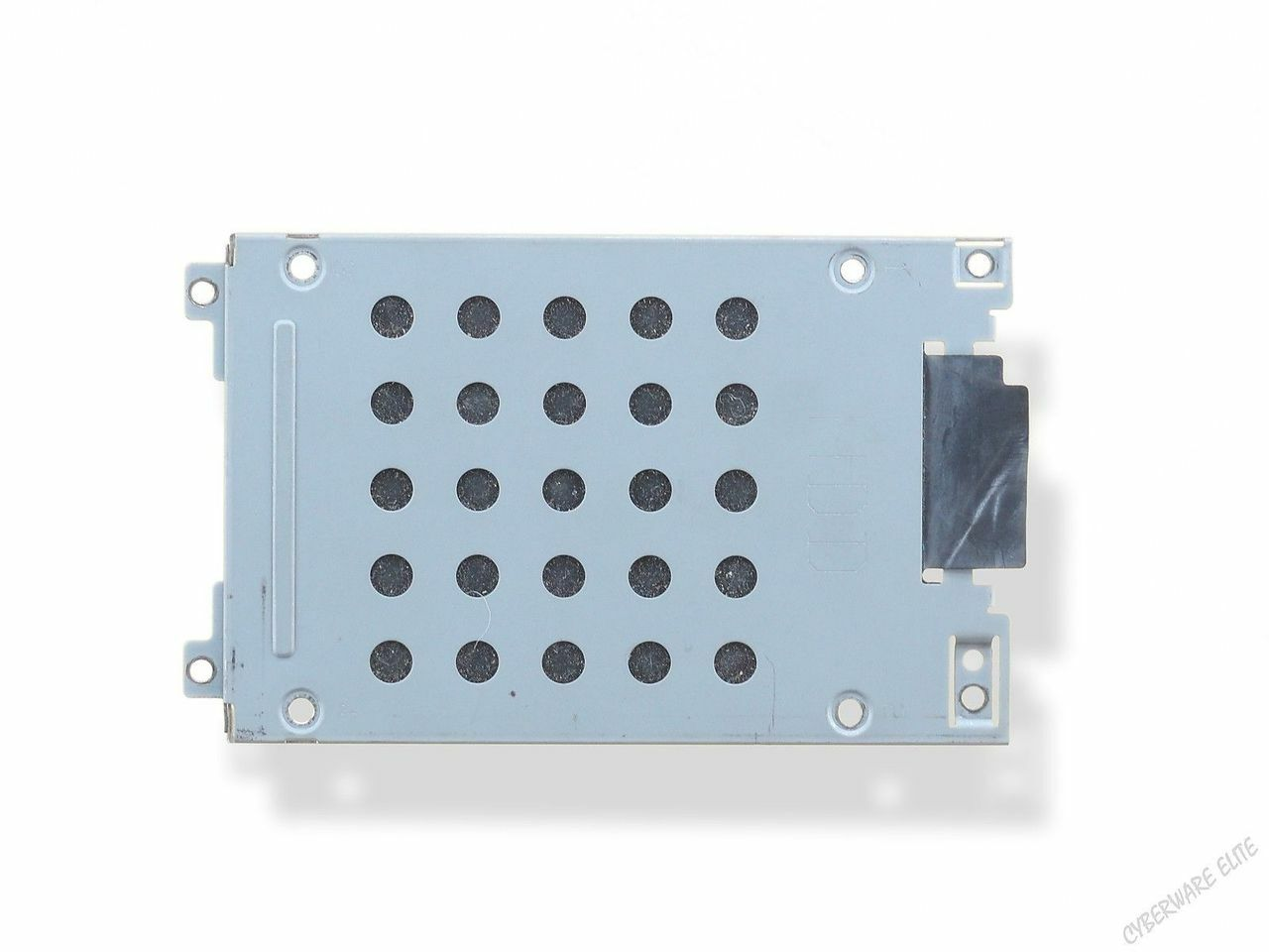 Motherboard Memory Upgrade from OFFTEK 16GB RAM Memory for Asus Z10PR-D16 DDR4-19200 - Reg