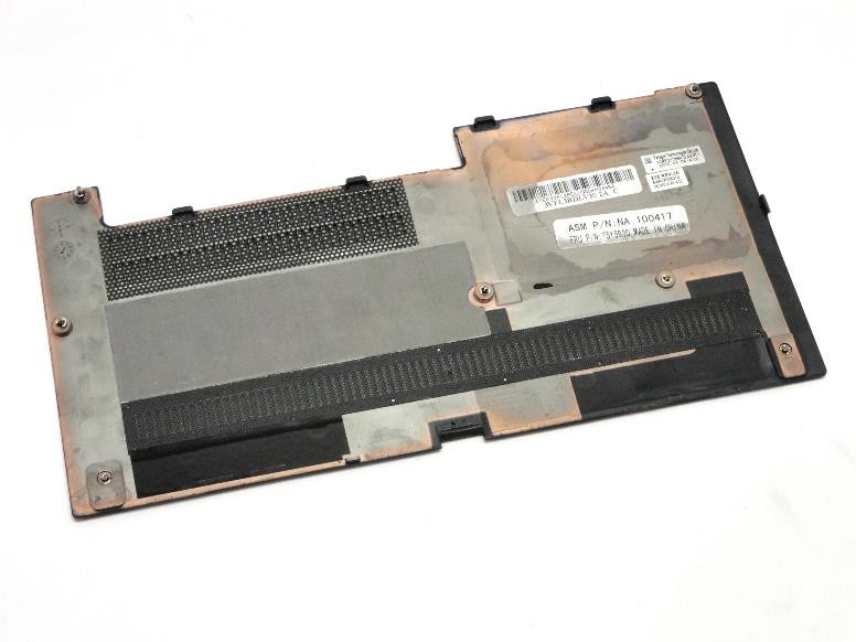 Lenovo ThinkPad X120e Bottom Base Cover