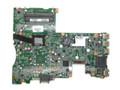 HP Pavilion TouchSmart 14 14-F027CL UMA Motherboard 727202-501