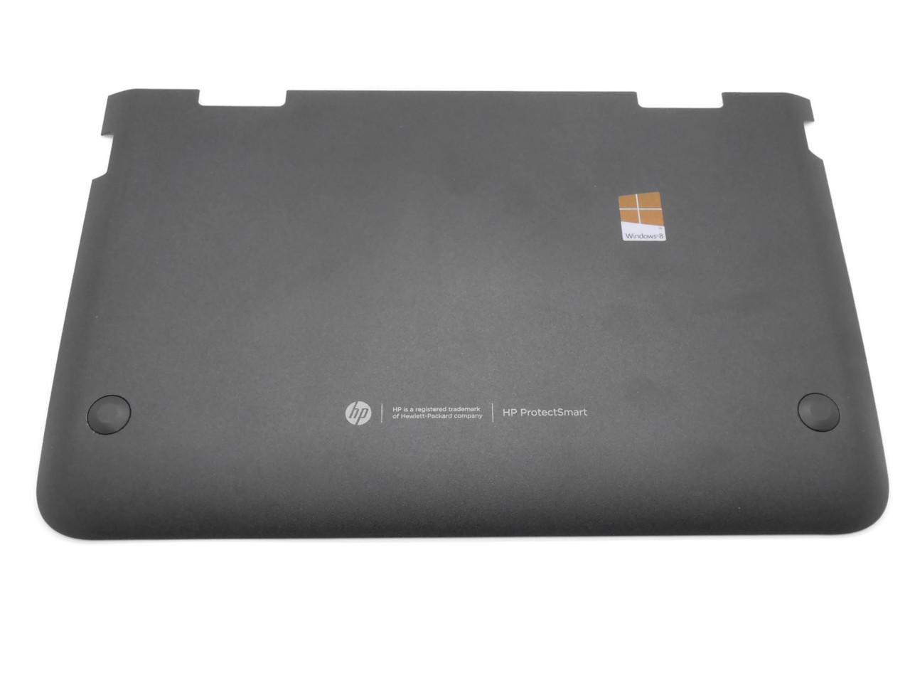 Keyboard for HP Pavilion 11-E 11-E040ca 11-E140ca US