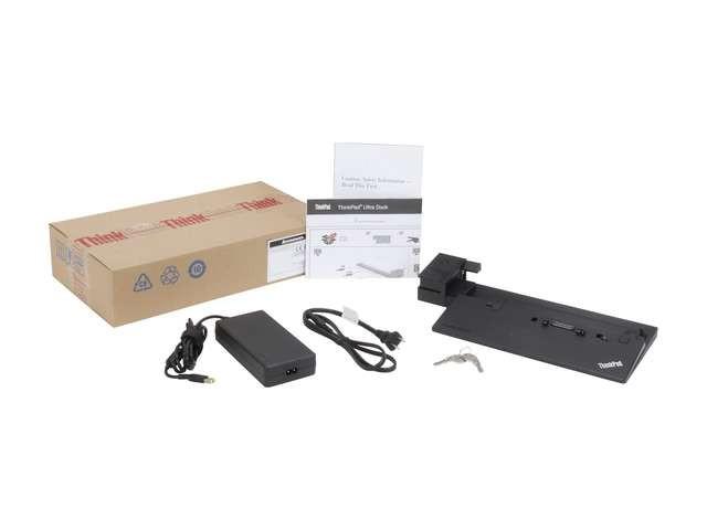 New Genuine Fan For Lenovo ThinkPad T440s T450s Fan Heatsink 01AW556