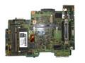 Panasonic CF-18 Laptop MotherBoard(RF) DL3UP1277BBA
