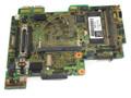 Panasonic CF-18 CF18 MainBoard /MotherBoard(RF) DL3UP1395BAA