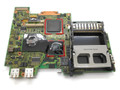 Panasonic CF-18 Notebook MotherBoard Main Board(RF) DL3UP1471CAB