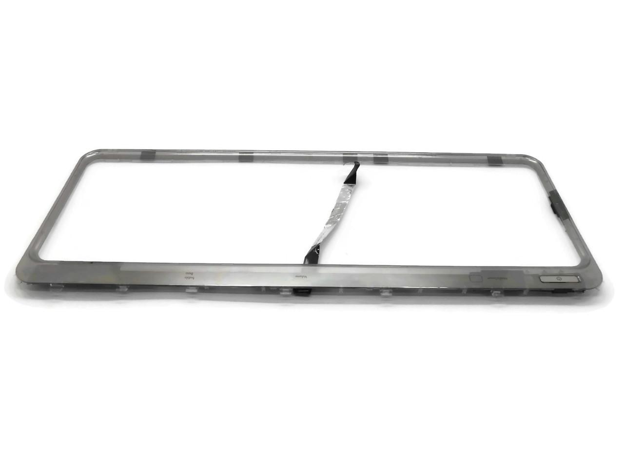 HP HDX X18-1027CL Premium Notebook Drivers (2019)