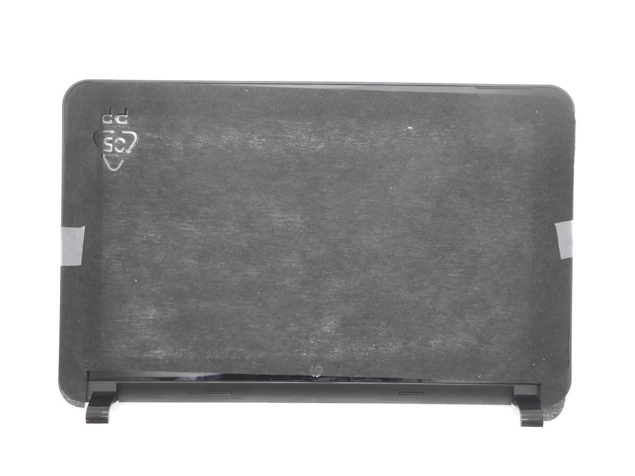 HP MINI 210-1000 NOTEBOOK WINDOWS 7 64BIT DRIVER