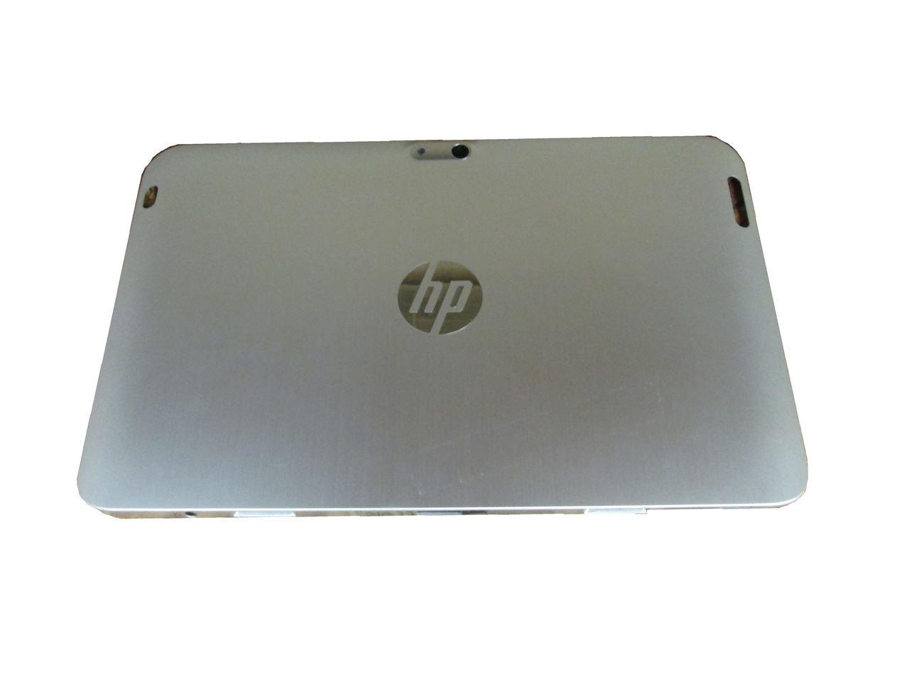 HP ENVY x2 11-g050br Broadcom Bluetooth Driver for Windows Mac