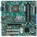 Dell Vostro 420 Motherboard CN-0N185P