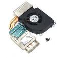 MSI GT60 MS-16F3 Fan and Heatsink E330800182MC200