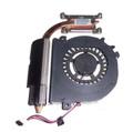 Samsung 300E NP300E5E Fan & Heatsink (RF) BA62-00819A BA31-00138A