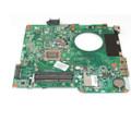 HP Pavilion 15 Touchsmart Motherboard 737140-501