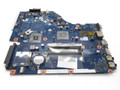 Acer Aspire 5253 5253-BZ656 Motherboard MBNCV02002 P5WE6 LA-7092P