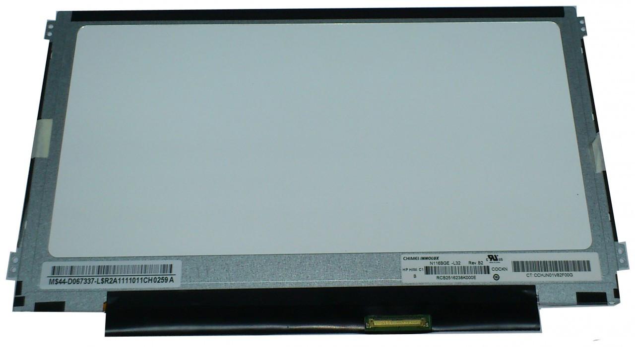 "NEW IBM LENOVO X121e X130e X131e 11.6/"" LCD PANEL 04Y1558 04W1596 04W1594 LED"