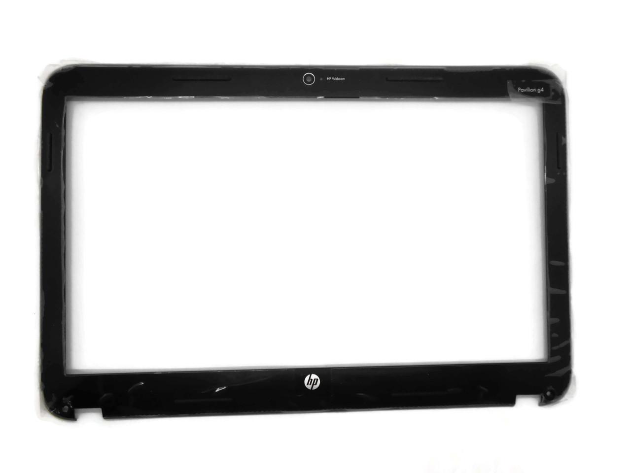 "New Display for Hp Pavilion g4-1284la 14/"" WXGA Laptop LCD LED Screen"