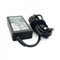 Genuine HP EliteBook Folio 9470m AC Adapter 744481-001 HSTNN-DA40