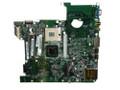 Acer Aspire 4320 4720 965GM Motherboard 31Z01MB0010 MBAKD06002 MB.AKD06.002