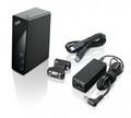 New Genuine Lenovo ThinkPad USB 3.0 Docking Station 0A34197