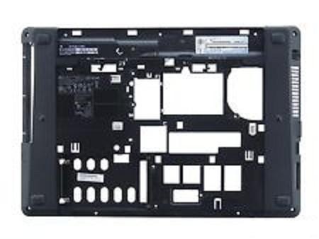 New HP ProBook 430 G3 Bottom Base Inclosure 826370-001