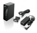 Lenovo ThinkPad OneLink Pro Dock  port replicator 4X10E52950