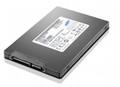"New Genuine Lenovo ThinkPad 512GB 2.5"" Solid State Drive 4XB0F86403"