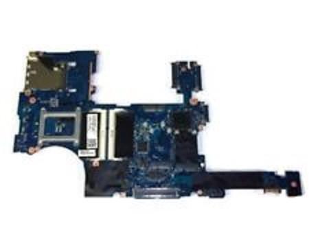HP ProBook 650 G1 Motherboard 6050A2566401 MB A03