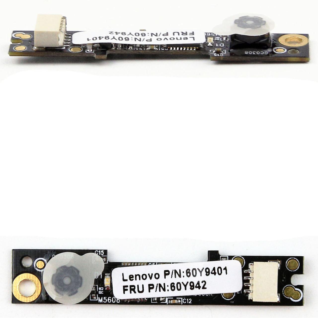 Lenovo ThinkPad T510i Integrated Camera Drivers Download