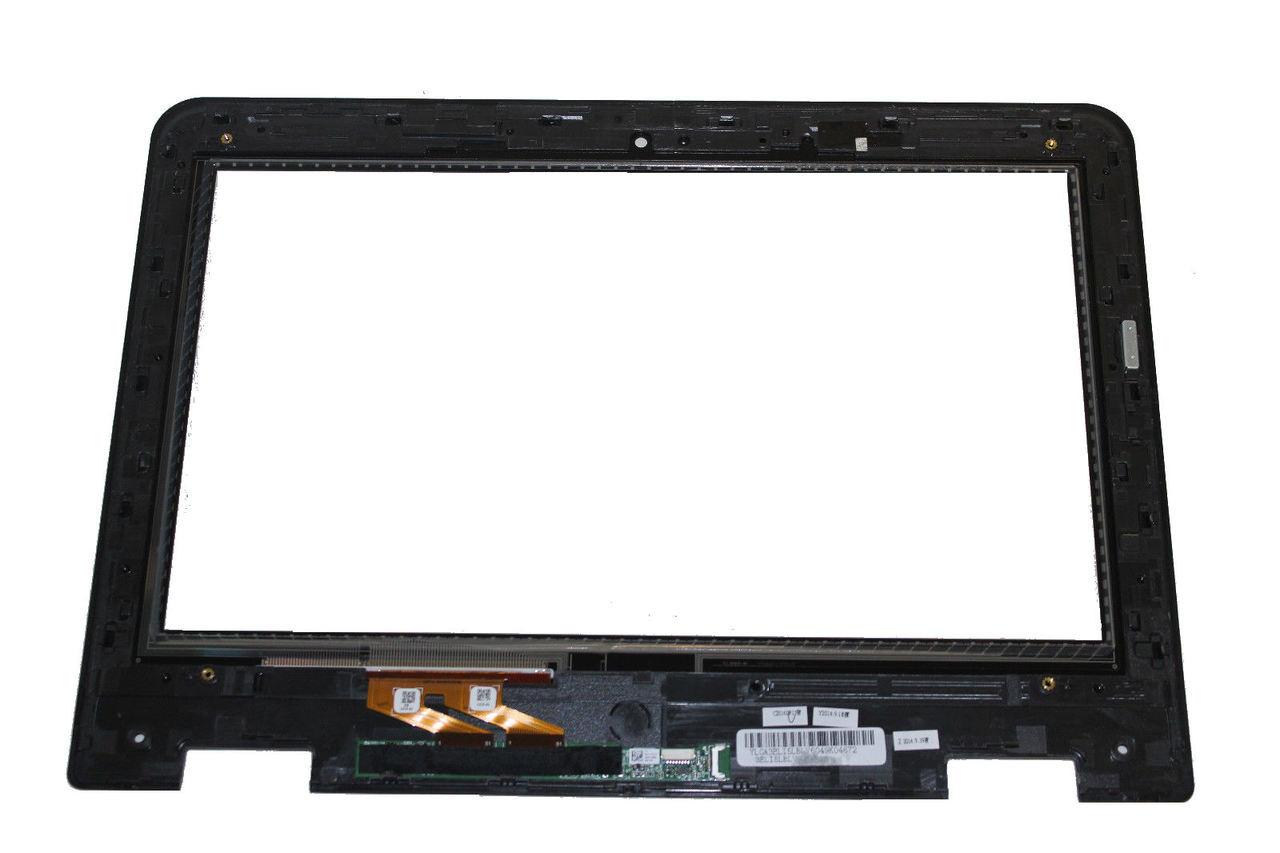 New Genuine Lenovo ThinkPad Xelix 20CG 20CH Faxconn 20792M B5 NFC Module 04X6061