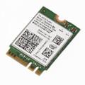Lenovo ThinkPad Yoga 15 X250 T450 E550 W550 Intel 7265 Wifi Card 04X6032
