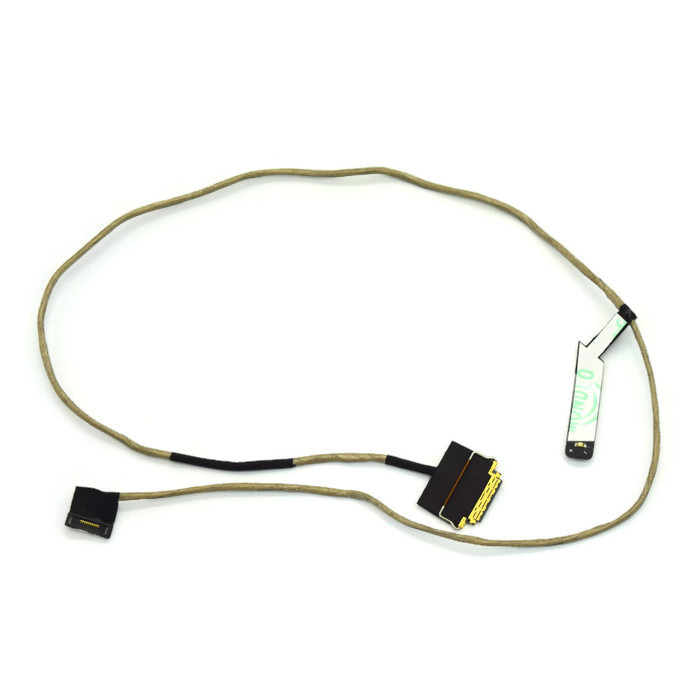 New for Lenovo Thinkpad T440 T440S T450 T450S T460 FPR Fingerprint Reader Cable