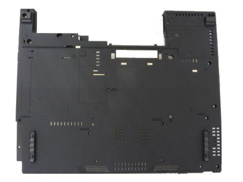 Lenovo ThinkCentre M52e USB Keyboard Drivers Windows