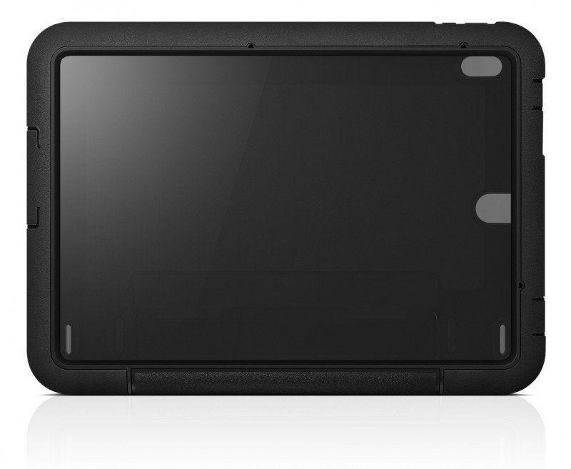 on sale ccdbb 65509 Lenovo ThinkPad Helix Tablet Protector Case 4X40G29906 ...